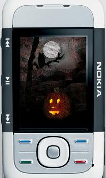 halloween_ss.png
