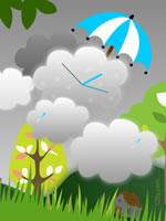 rain_clock4a_i2fly.jpg