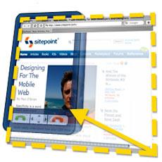 mobile-web.jpg